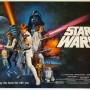 star_wars_UKquad3