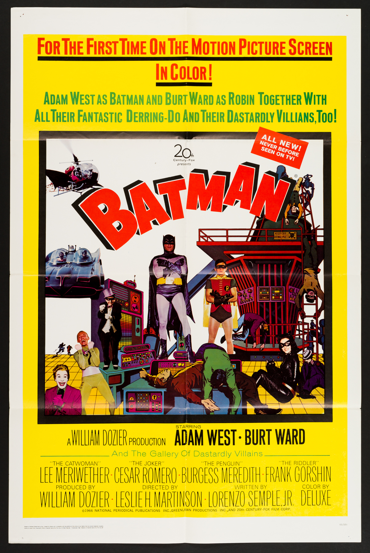 batman_US1sht.jpg