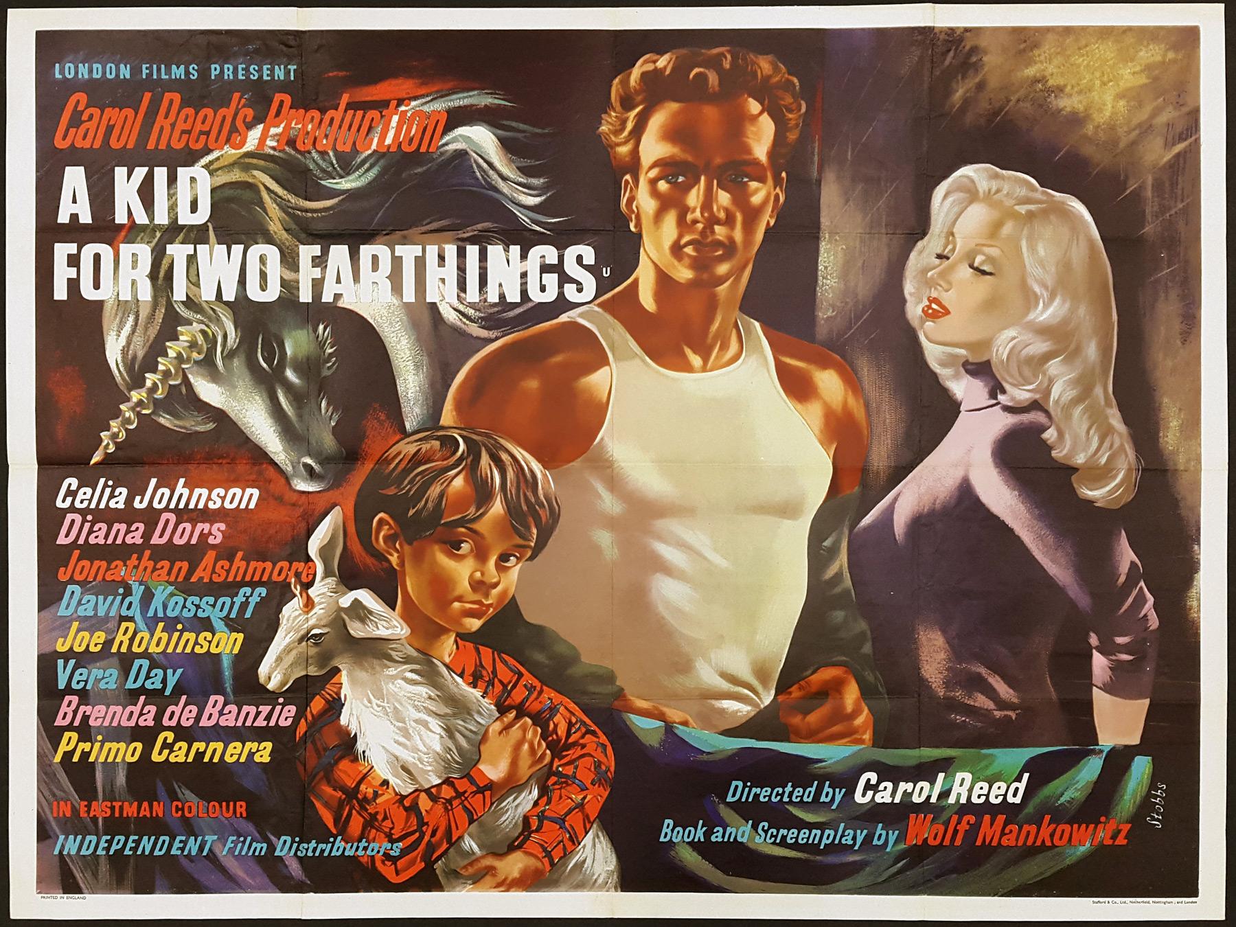 kid_for_two_farthings_UKquad.jpg